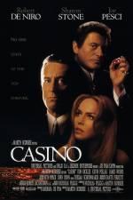 фильм казино отзывы