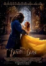 Постеры: Фильм - Красавица и чудовище - фото 10