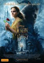 Постеры: Фильм - Красавица и чудовище - фото 11