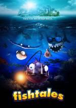 Постеры: Фильм - Рыбки - фото 2