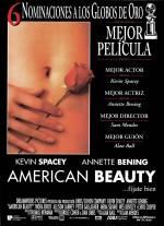 смотреть фильм красота онлайн