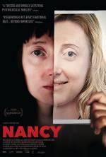 Фільм Ненсі - Постери