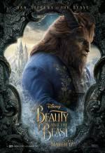 Постеры: Фильм - Красавица и чудовище - фото 17