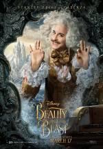 Постеры: Фильм - Красавица и чудовище - фото 18