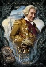 Постери: Ієн МакКеллен у фільмі: «Красуня і чудовисько»