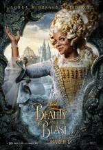 Постеры: Фильм - Красавица и чудовище - фото 25