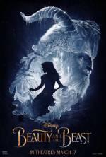 Постеры: Фильм - Красавица и чудовище - фото 26