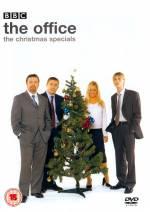 Постери: Рікі Джервейс у фільмі: «Офіс»