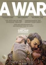 Фільм Війна - Постери