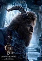 Постеры: Фильм - Красавица и чудовище - фото 28