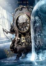 Постеры: Фильм - Красавица и чудовище - фото 29