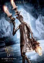 Постеры: Фильм - Красавица и чудовище - фото 30