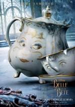 Постеры: Фильм - Красавица и чудовище - фото 31