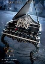 Постеры: Фильм - Красавица и чудовище - фото 32
