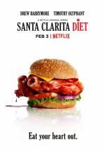 Постеры: Сериал - Диета из Санта-Клариты - фото 6