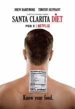 Постеры: Сериал - Диета из Санта-Клариты - фото 9