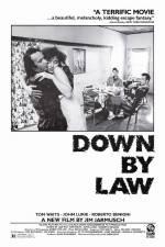 Фільм Поза законом - Постери