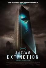 Фільм Перегони на вимирання - Постери