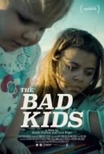 Постеры: Фильм - Плохие дети. Постер №2