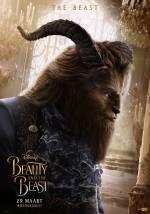 Постеры: Фильм - Красавица и чудовище - фото 36