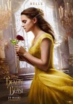 Постеры: Фильм - Красавица и чудовище - фото 37