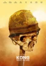 Постеры: Фильм - Конг: Остров черепа - фото 16