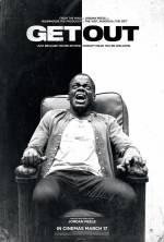 Постеры: Фильм - Ловушка - фото 3