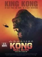 Постеры: Фильм - Конг: Остров черепа - фото 18