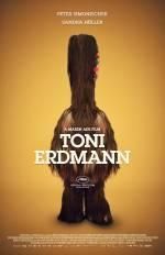 Постеры: Фильм - Тони Эрдманн - фото 3