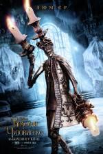 Постеры: Фильм - Красавица и чудовище - фото 38