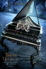 Постеры: Фильм - Красавица и чудовище - фото 39