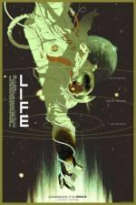 Постеры: Фильм - Жизнь - фото 8