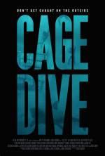 Постеры: Фильм - Над глубиной: Хроника выживания - фото 2