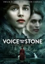 "Фільм ""Голос з каменю"""