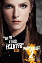 Постеры: Фильм - Идеальный голос 2 - фото 4
