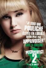 Постеры: Фильм - Идеальный голос 2 - фото 5