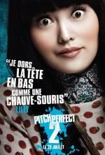 Постеры: Фильм - Идеальный голос 2 - фото 7