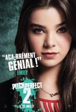 Постеры: Фильм - Идеальный голос 2 - фото 9