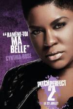 Постеры: Фильм - Идеальный голос 2 - фото 10