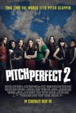 Постеры: Фильм - Идеальный голос 2 - фото 13