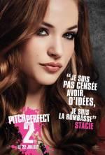 Постеры: Фильм - Идеальный голос 2 - фото 14