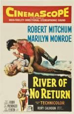 Фильм Река не течет вспять