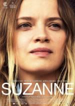 Постери: Фільм - Сюзанн. Постер №2