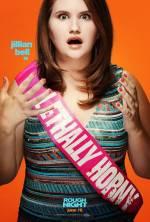 Постеры: Фильм - Развлечения взрослых девушек - фото 9
