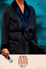 Постери: Кіану Рівз у фільмі: «Погана партія»