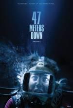 Постеры: Фильм - Синяя бездна - фото 4