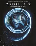 Постеры: Фильм - Орбита 9 - фото 2