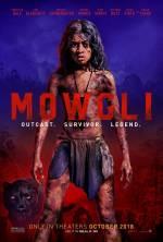 Постеры: Фильм - Маугли - фото 2
