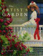 Фільм Сад художника: Американський імпресіонізм - Постери