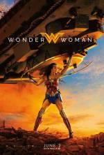 Постеры: Фильм - Чудо-женщина - фото 21